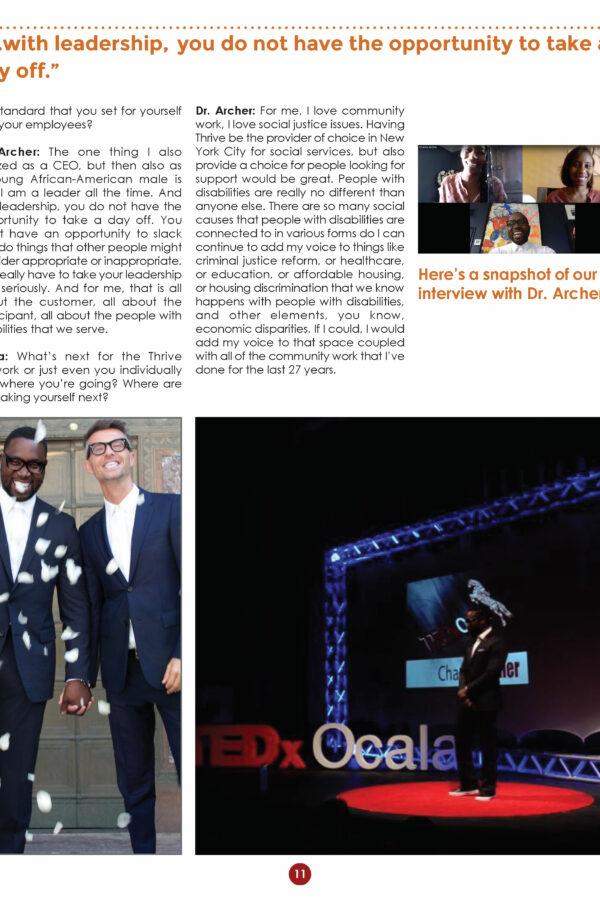 Coca-Cola-AABRG-Magazine-Final-4_2018-Final_Page_11